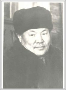 Павлов Александр Николаевич